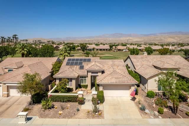 78620 Valley Vista Avenue, Palm Desert, CA 92211 (MLS #219067913) :: Mark Wise | Bennion Deville Homes