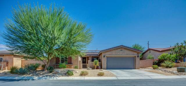 35922 Raphael Drive, Palm Desert, CA 92211 (MLS #219067921) :: Mark Wise | Bennion Deville Homes