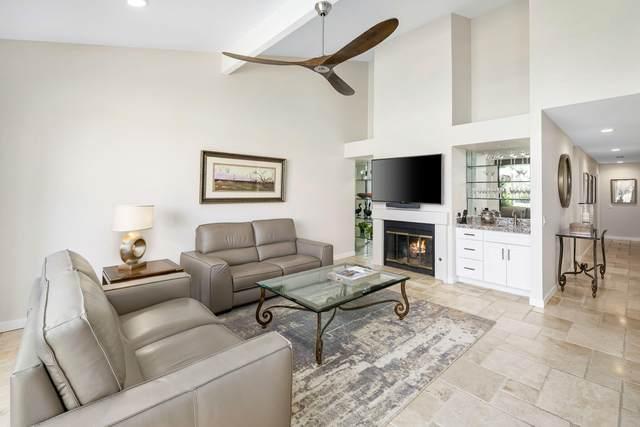 76664 Hollyhock Drive, Palm Desert, CA 92211 (MLS #219067941) :: Mark Wise | Bennion Deville Homes