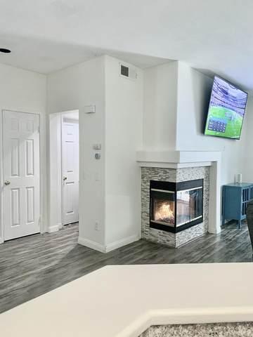6631 Laurelton Lane, Chino Hills, CA 91709 (MLS #219067942) :: Mark Wise | Bennion Deville Homes