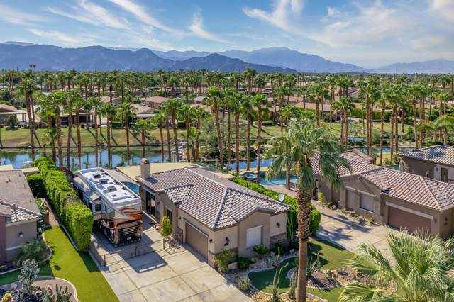 48170 Hjorth Street, Indio, CA 92201 (MLS #219067974) :: Mark Wise | Bennion Deville Homes