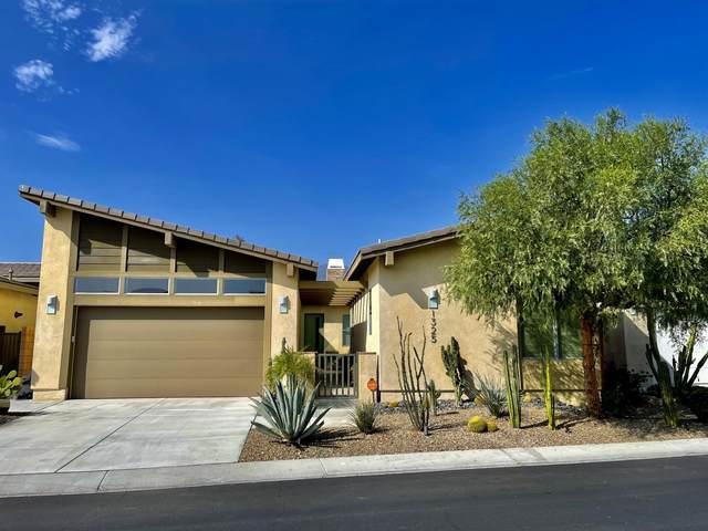 1325 Passage Street, Palm Springs, CA 92262 (#219068000) :: The Pratt Group