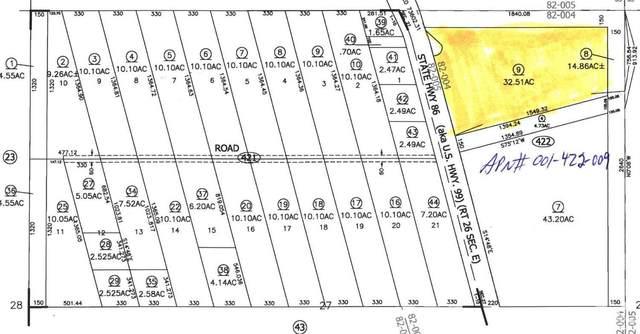 0 Highway 86, Salton Sea Beach, CA 92274 (MLS #219068014) :: Mark Wise   Bennion Deville Homes