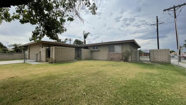 50021 Balboa Street, Coachella, CA 92236 (MLS #219068044) :: Brad Schmett Real Estate Group