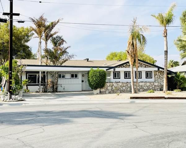 77306 Missouri Drive, Palm Desert, CA 92211 (MLS #219068046) :: Brad Schmett Real Estate Group