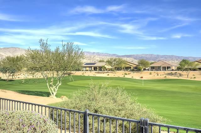 39314 Camino Las Hoyes, Indio, CA 92203 (MLS #219068047) :: Brad Schmett Real Estate Group