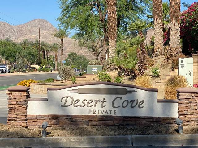 79165 Shadow Trail, La Quinta, CA 92253 (MLS #219068050) :: Lisa Angell