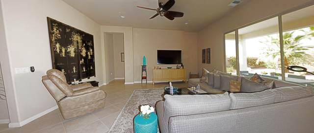 81672 Avenida Viesca, Indio, CA 92203 (MLS #219068051) :: Brad Schmett Real Estate Group