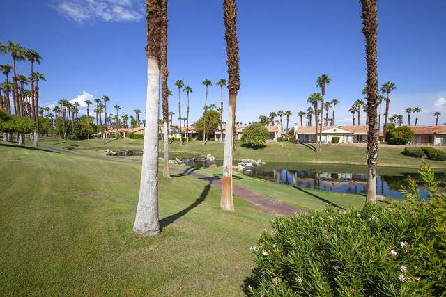 76564 Begonia Lane, Palm Desert, CA 92211 (#219068063) :: The Pratt Group
