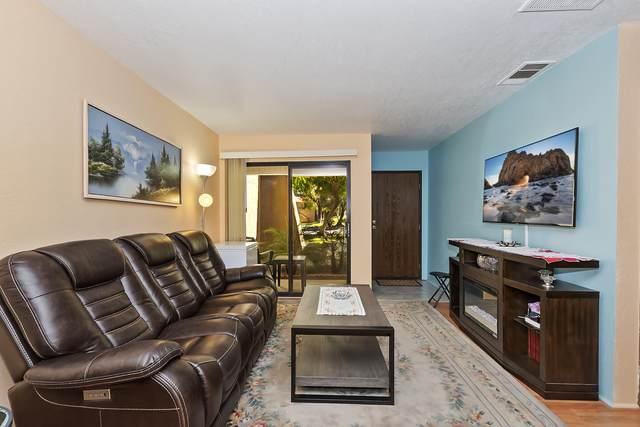 2801 N Los Felices Circle, Palm Springs, CA 92262 (MLS #219068077) :: Brad Schmett Real Estate Group