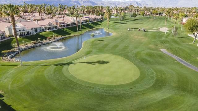 76848 Morocco Road, Palm Desert, CA 92211 (#219068079) :: The Pratt Group