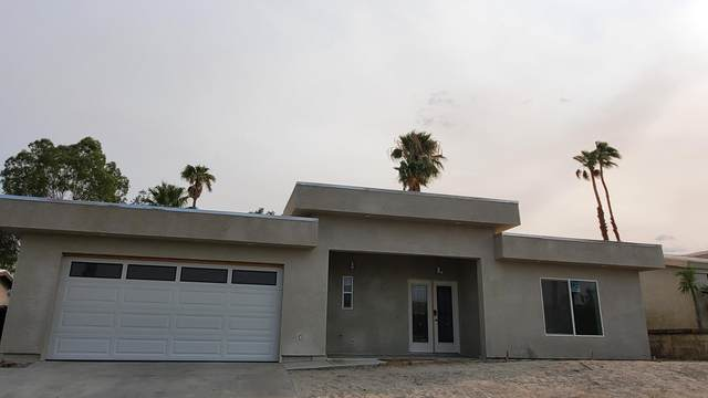 77541 Edinborough Street, Palm Desert, CA 92211 (MLS #219068080) :: Brad Schmett Real Estate Group