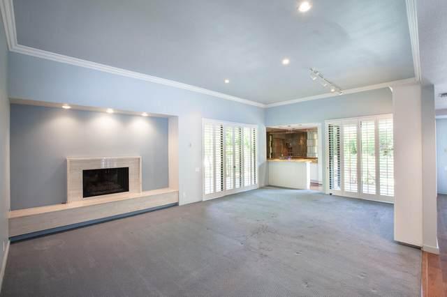 1817 Via Isla, Palm Springs, CA 92264 (MLS #219068098) :: KUD Properties