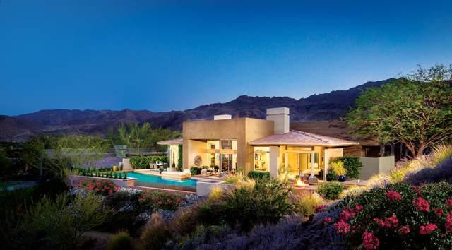 136 Navtem Place, Palm Desert, CA 92260 (MLS #219068124) :: Brad Schmett Real Estate Group