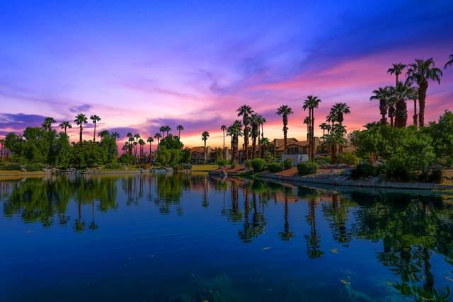 55426 Firestone, La Quinta, CA 92253 (MLS #219068146) :: Brad Schmett Real Estate Group