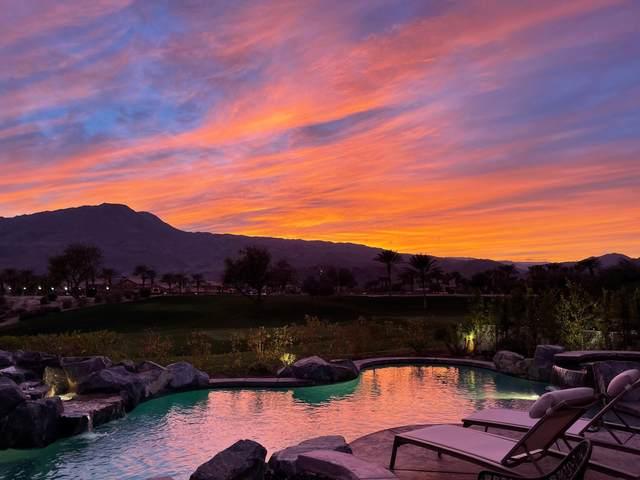 81647 Andalusia, La Quinta, CA 92253 (MLS #219068152) :: Lisa Angell