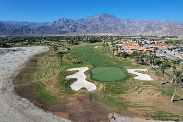 59367 Almeria, La Quinta, CA 92253 (MLS #219068153) :: Desert Area Homes For Sale