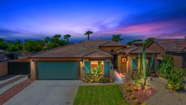 41235 Bear Creek Street, Indio, CA 92203 (MLS #219068160) :: The Sandi Phillips Team
