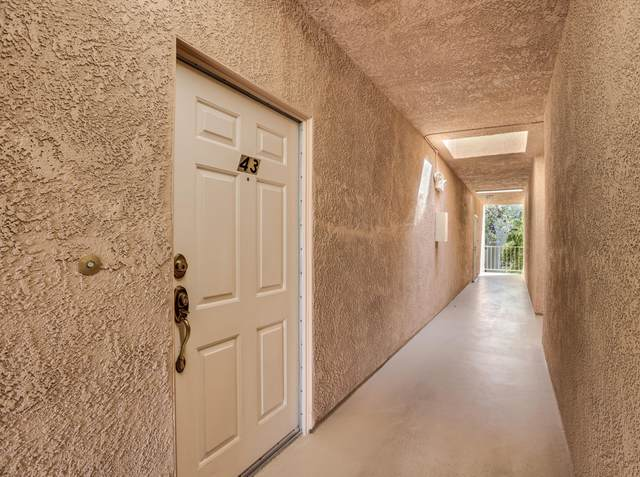 69130 Gerald Ford Drive, Cathedral City, CA 92234 (#219068164) :: The Pratt Group