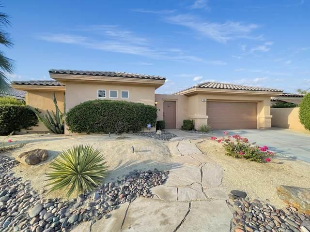 38 Via Amormio, Palm Desert, CA 92260 (#219068185) :: The Pratt Group