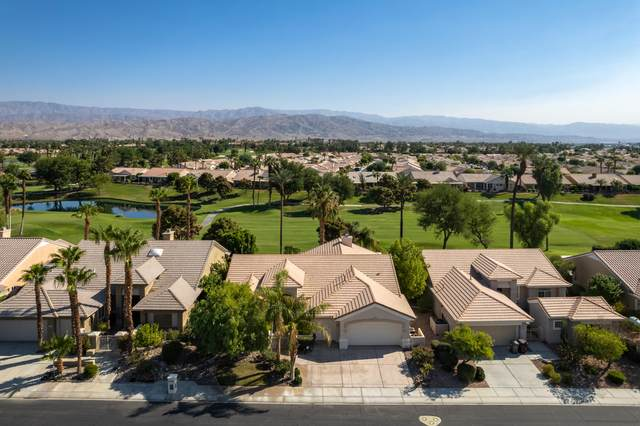 39619 Manorgate Road, Palm Desert, CA 92211 (MLS #219068213) :: Brad Schmett Real Estate Group