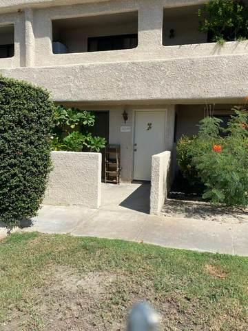 34169 Anita Way Way, Rancho Mirage, CA 92270 (MLS #219068222) :: Zwemmer Realty Group