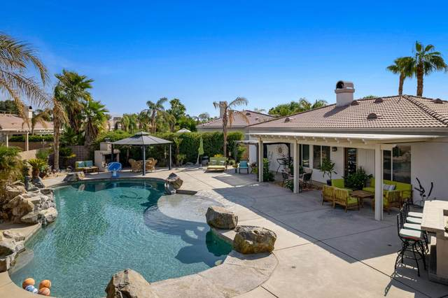 79704 Castille Drive, La Quinta, CA 92253 (MLS #219068264) :: The Sandi Phillips Team