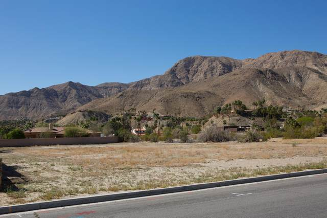 70153 Mirage Cove Drive, Rancho Mirage, CA 92270 (MLS #219068279) :: Desert Area Homes For Sale