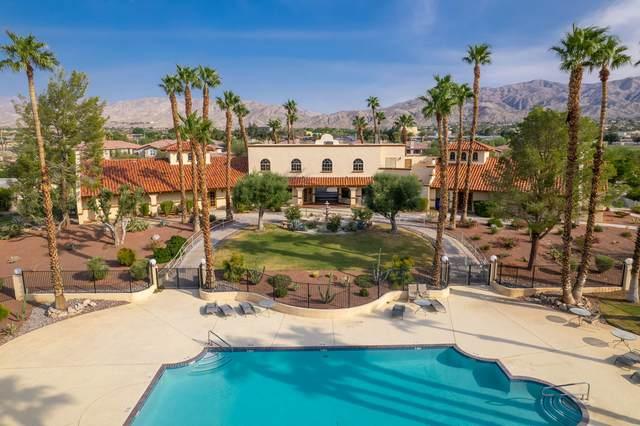 65565 Acoma Avenue, Desert Hot Springs, CA 92240 (MLS #219068323) :: Lisa Angell