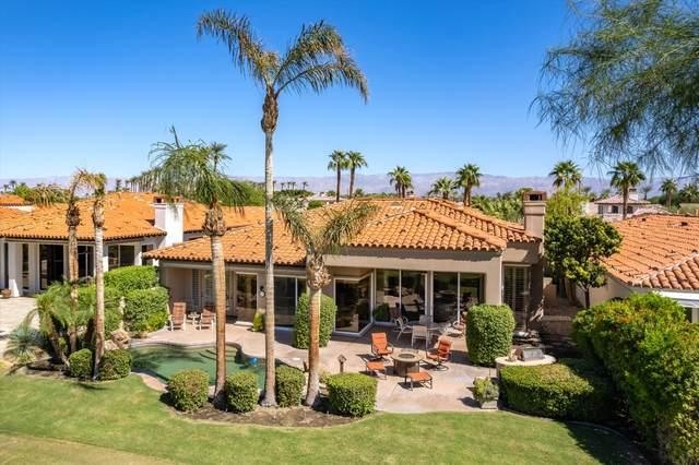 50975 Mandarina, La Quinta, CA 92253 (MLS #219068335) :: Lisa Angell