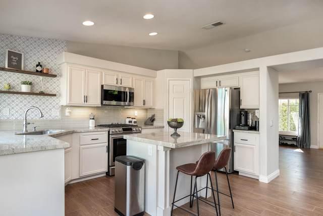45740 Coldbrook Lane, La Quinta, CA 92253 (MLS #219068343) :: Lisa Angell