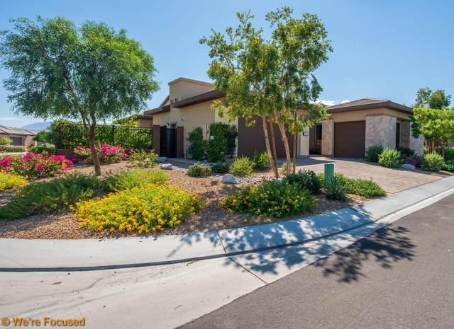 82635 E Mccarroll Drive, Indio, CA 92201 (MLS #219068352) :: Lisa Angell