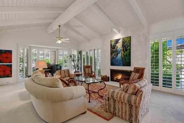5 Stanford Drive, Rancho Mirage, CA 92270 (#219068379) :: The Pratt Group
