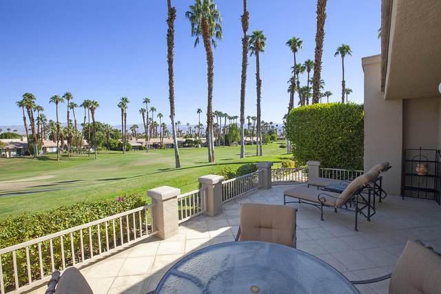 76712 Chrysanthemum Way, Palm Desert, CA 92211 (#219068382) :: The Pratt Group