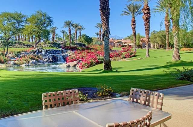 161 Desert Holly Drive, Palm Desert, CA 92211 (MLS #219068384) :: Lisa Angell