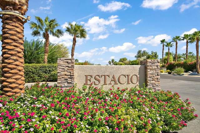48621 Marin Court, Indio, CA 92201 (MLS #219068390) :: Hacienda Agency Inc
