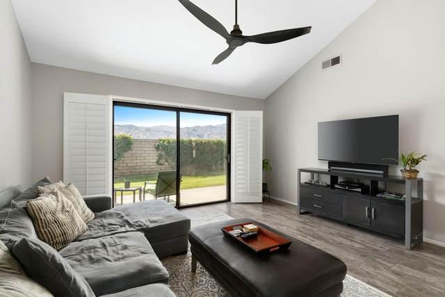 68895 Calle Monforte, Cathedral City, CA 92234 (MLS #219068406) :: Brad Schmett Real Estate Group
