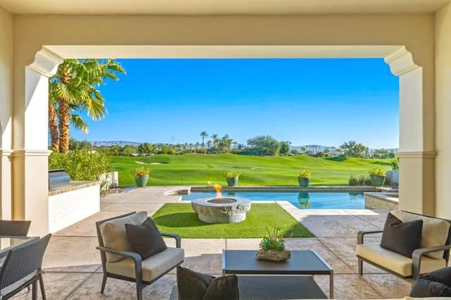 81628 Andalusia, La Quinta, CA 92253 (MLS #219068414) :: Lisa Angell