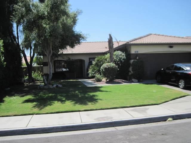 84489 Corte Gillan, Coachella, CA 92236 (MLS #219068417) :: Brad Schmett Real Estate Group