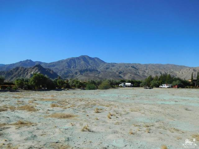 57415 Coral Mountain Court, La Quinta, CA 92253 (MLS #219068428) :: Desert Area Homes For Sale