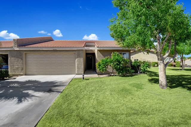 79475 Horizon Palms Circle, La Quinta, CA 92253 (#219068431) :: The Pratt Group