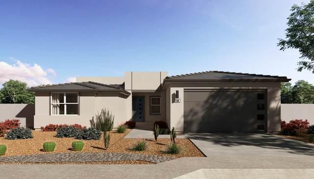 12576 Sylvanus Drive, Desert Hot Springs, CA 92240 (#219068573) :: The Pratt Group