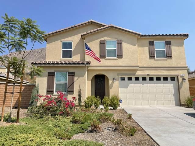 20764 Spring Street, Riverside, CA 92507 (MLS #219068597) :: KUD Properties