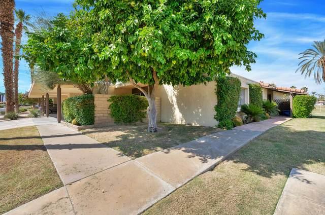82190 Odlum Drive, Indio, CA 92201 (MLS #219068613) :: Desert Area Homes For Sale