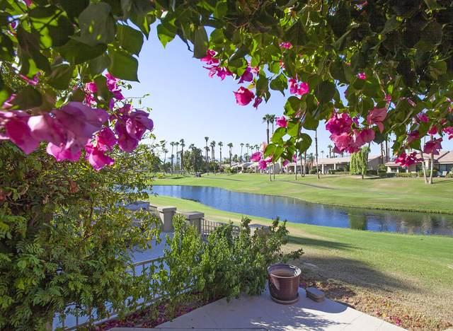 38589 Dahlia Way, Palm Desert, CA 92211 (#219068621) :: The Pratt Group