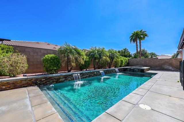 42694 Tango Court, Indio, CA 92203 (MLS #219068622) :: Lisa Angell