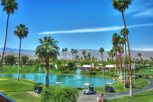 47015 Arcadia Lane, Palm Desert, CA 92260 (MLS #219068632) :: Brad Schmett Real Estate Group
