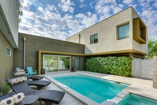 476 Chelsea Drive, Palm Springs, CA 92262 (#219068649) :: The Pratt Group