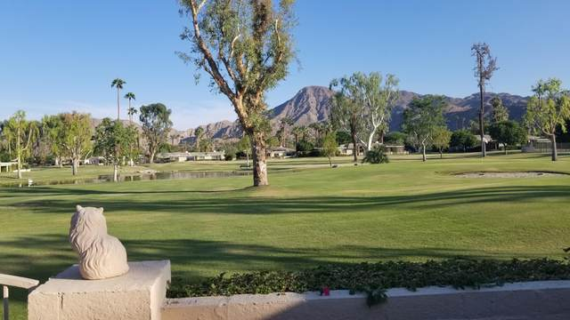 74867 Chateau Circle, Indian Wells, CA 92210 (MLS #219068732) :: Brad Schmett Real Estate Group
