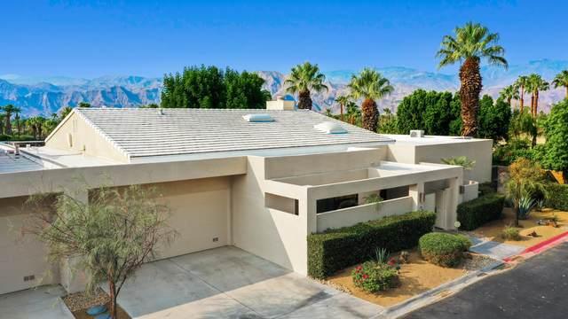 71000 Los Altos Court, Rancho Mirage, CA 92270 (#219068744) :: The Pratt Group